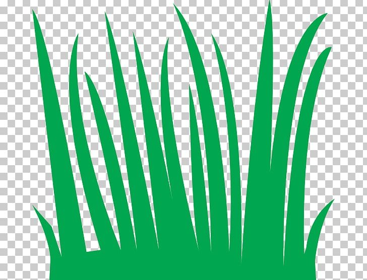 Cartoon free content png. Clipart grass animated