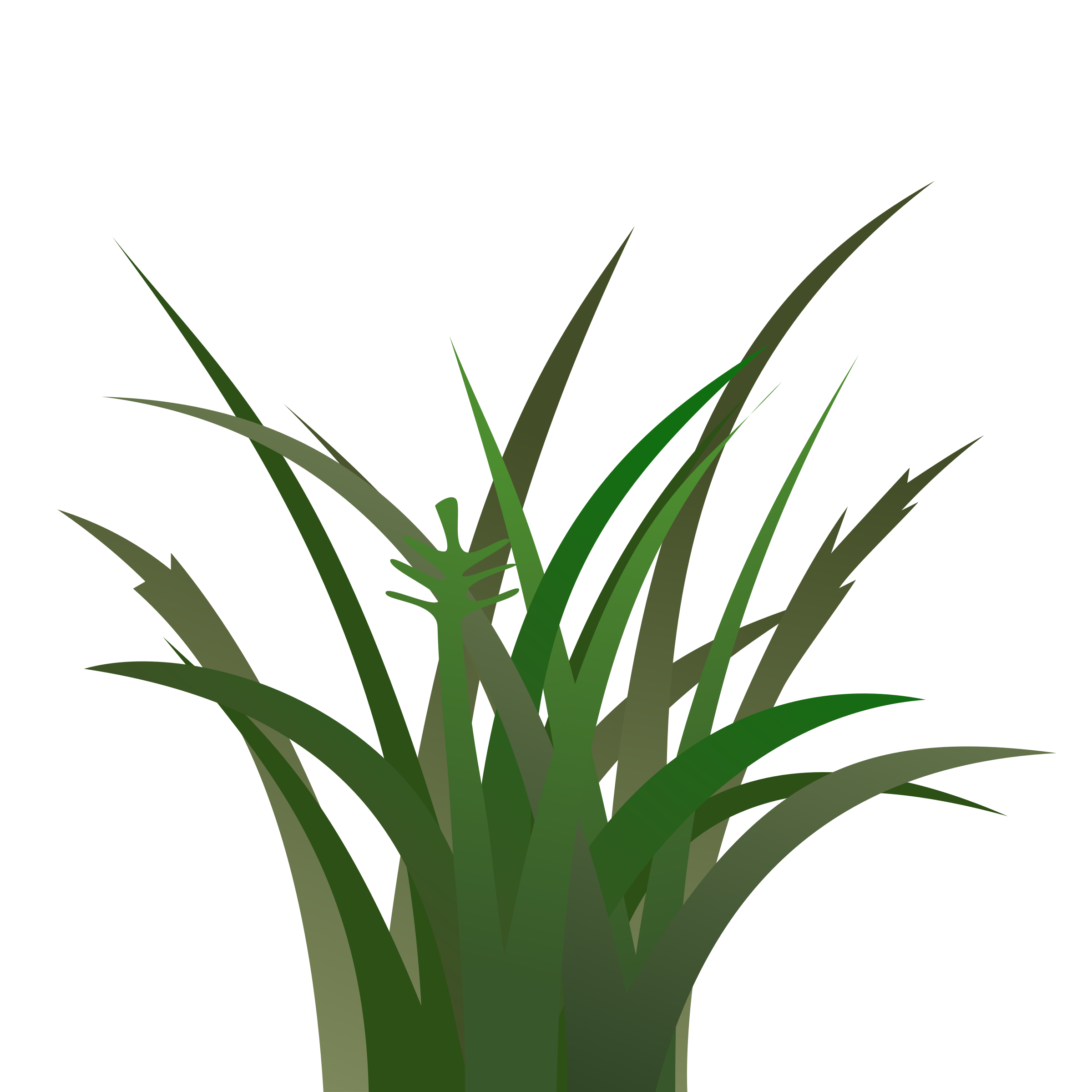 Clipart grass animated. Dark big image png