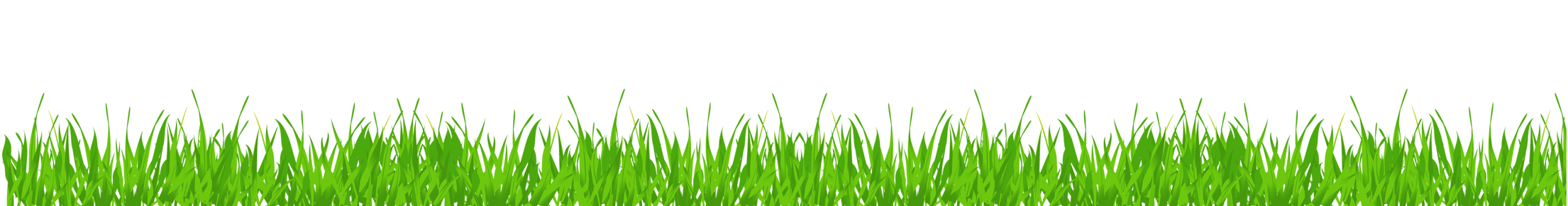 Png gallery yopriceville high. Clipart grass banner
