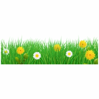 Clipart grass banner. Royalty free download and