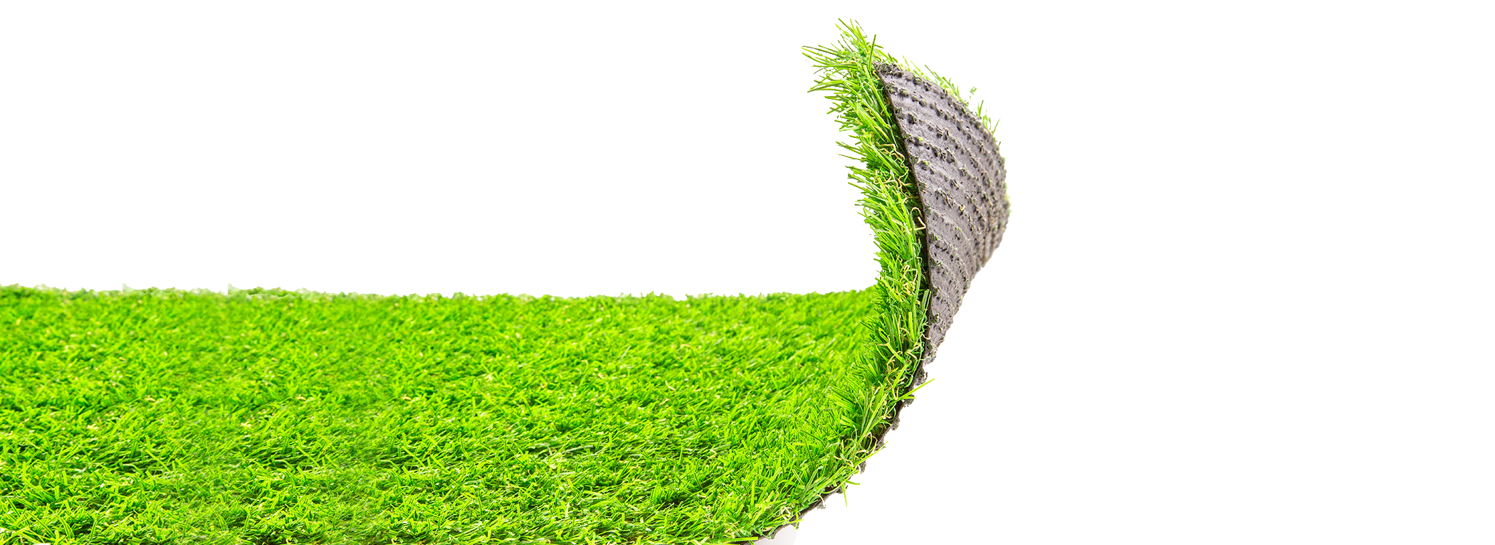Land clipart carpet grass. Home synthetic turf depot