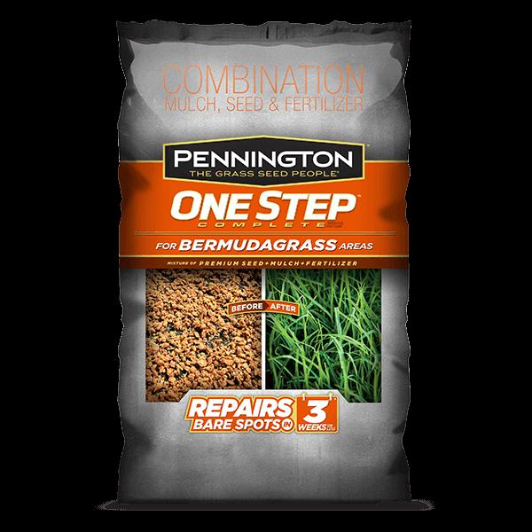 One step complete bermudagrass. Clipart grass bermuda grass