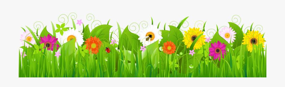 Clipart grass border design. Clip art cliparts for