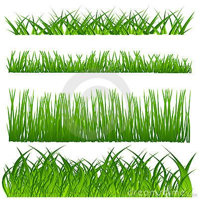 Clipart grass bulletin board. Out of paper crafts