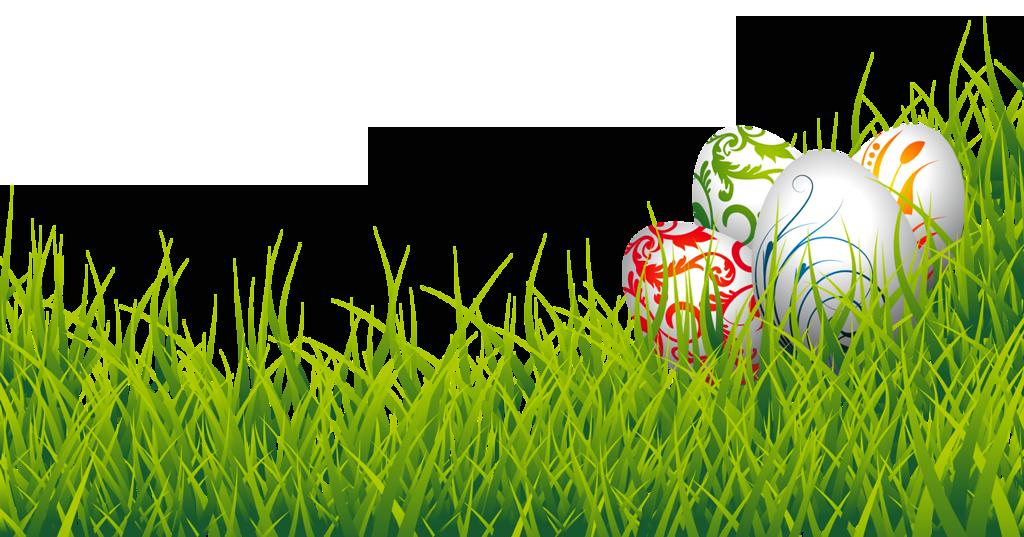 Clipart grass bunny. Easter egg clip art