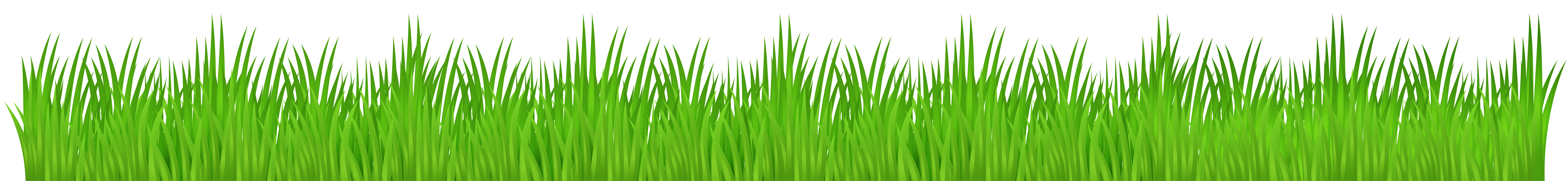 Clipart grass cartoon.  collection of transparent