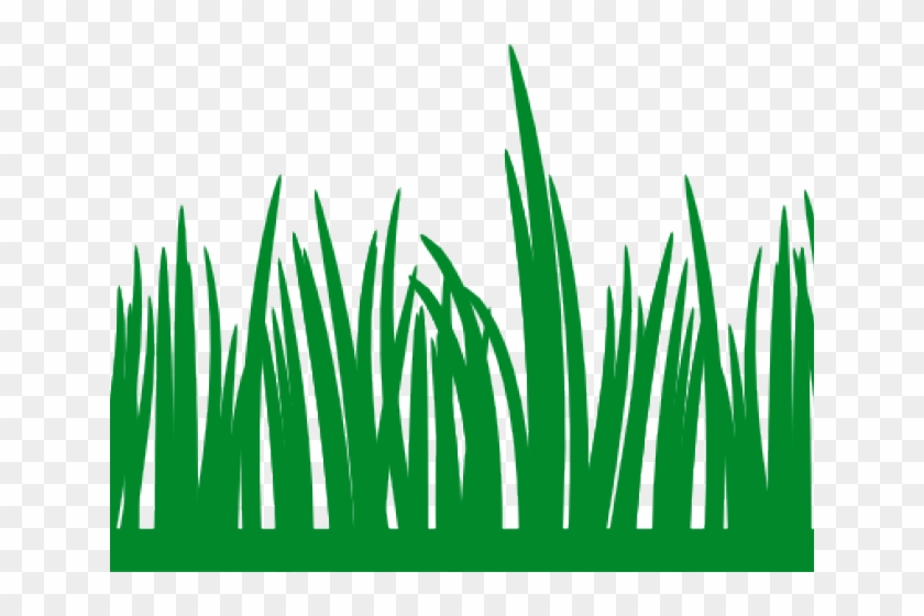 Clipart grass corner. Rumput cliparts icon png