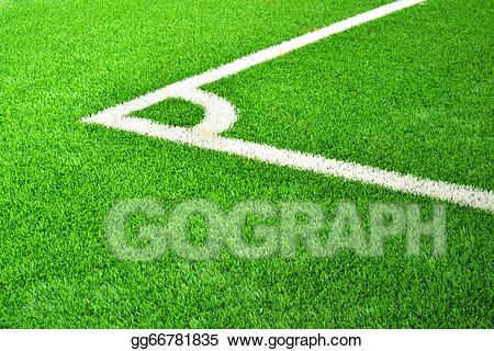 Stock illustrations of the. Clipart grass corner