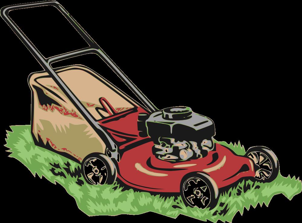 Onlinelabels clip art red. Clipart grass cut out