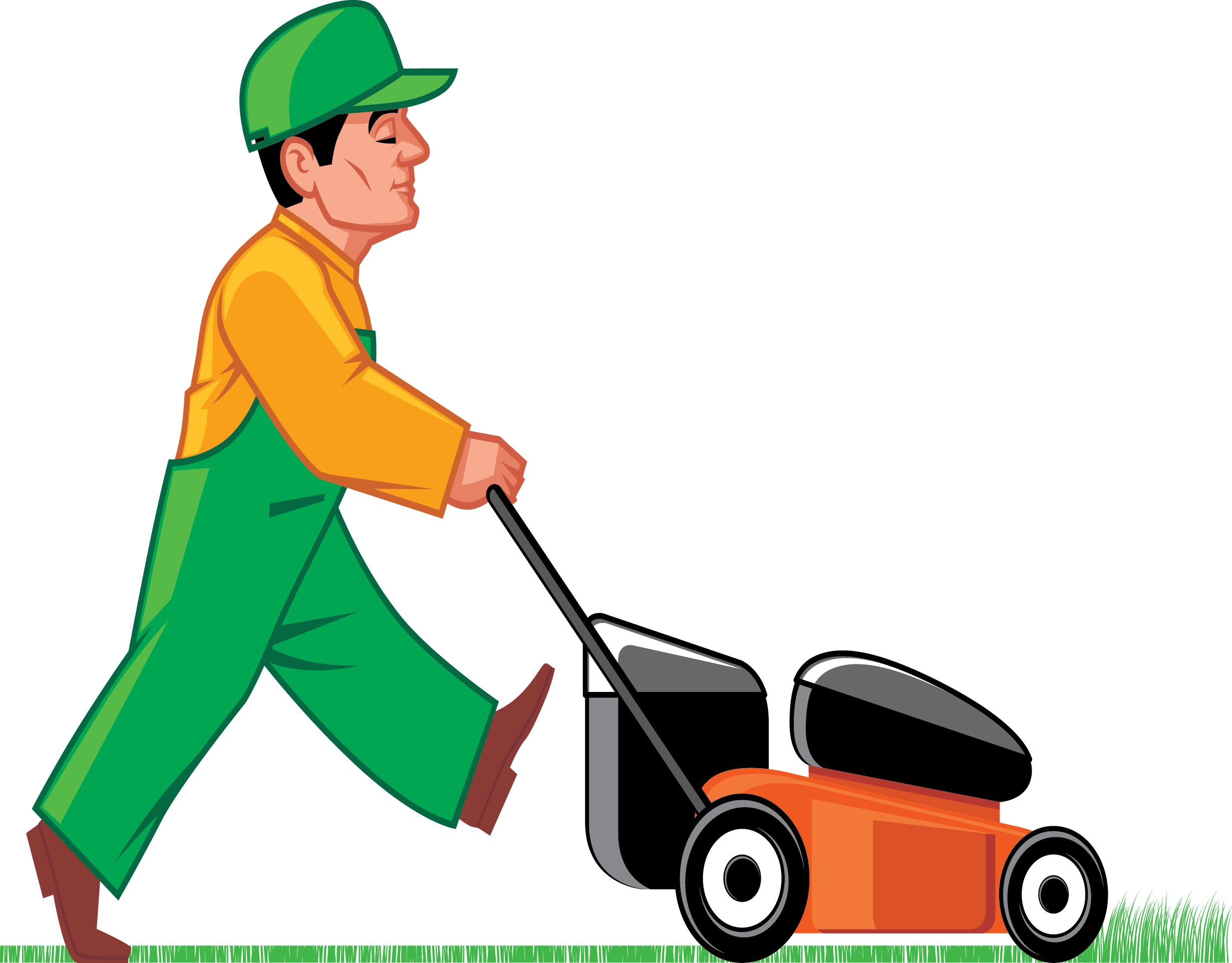 In case you do. Clipart grass cut out