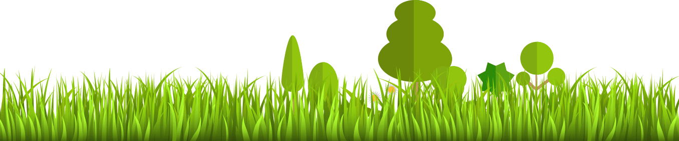 Clipart grass divider. Lawncandy about lawn candy