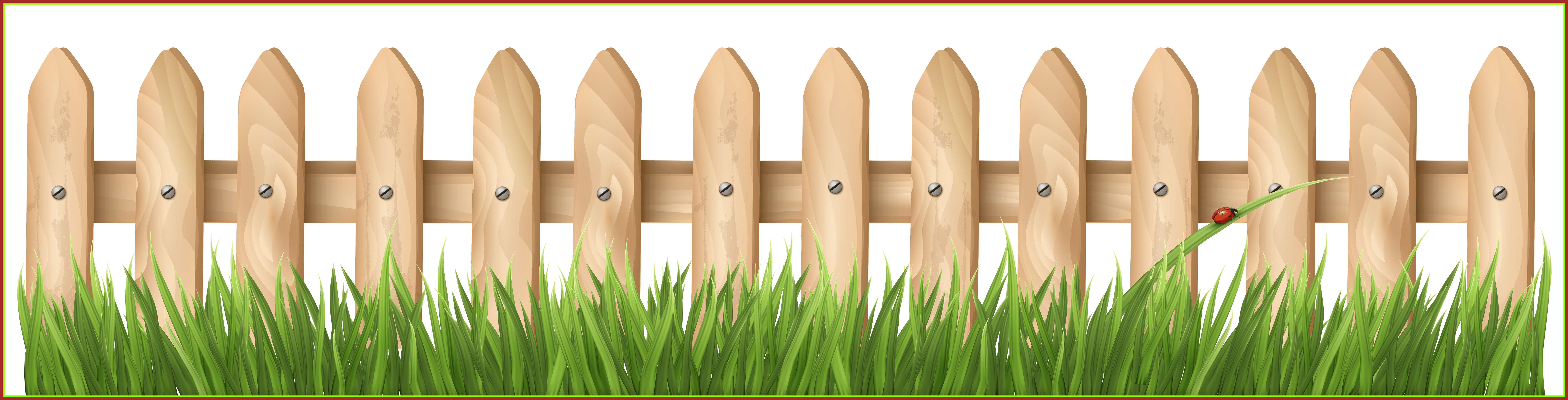 Clipart grass divider. Amazing with transparent png