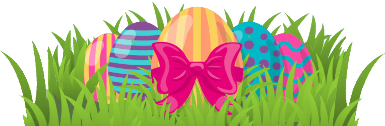 Win big this connect. Clipart grass easter egg