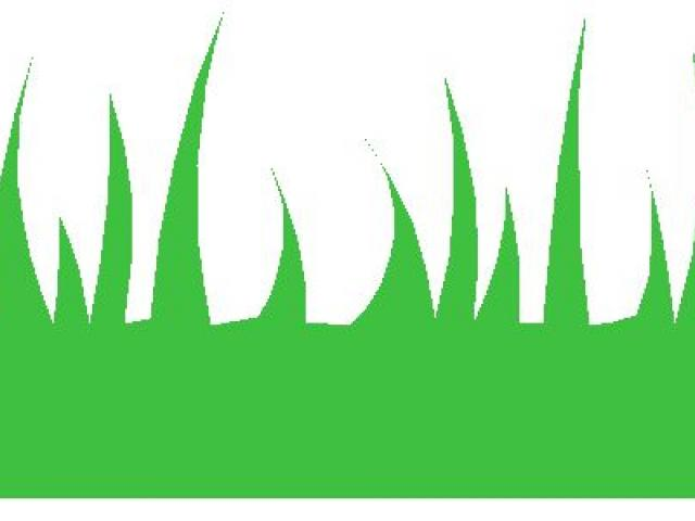 Free download clip art. Clipart grass easy