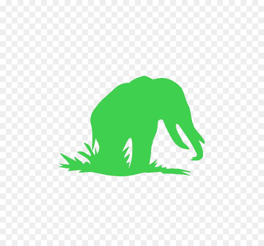 Clipart grass elephant grass. Silhouette clip art