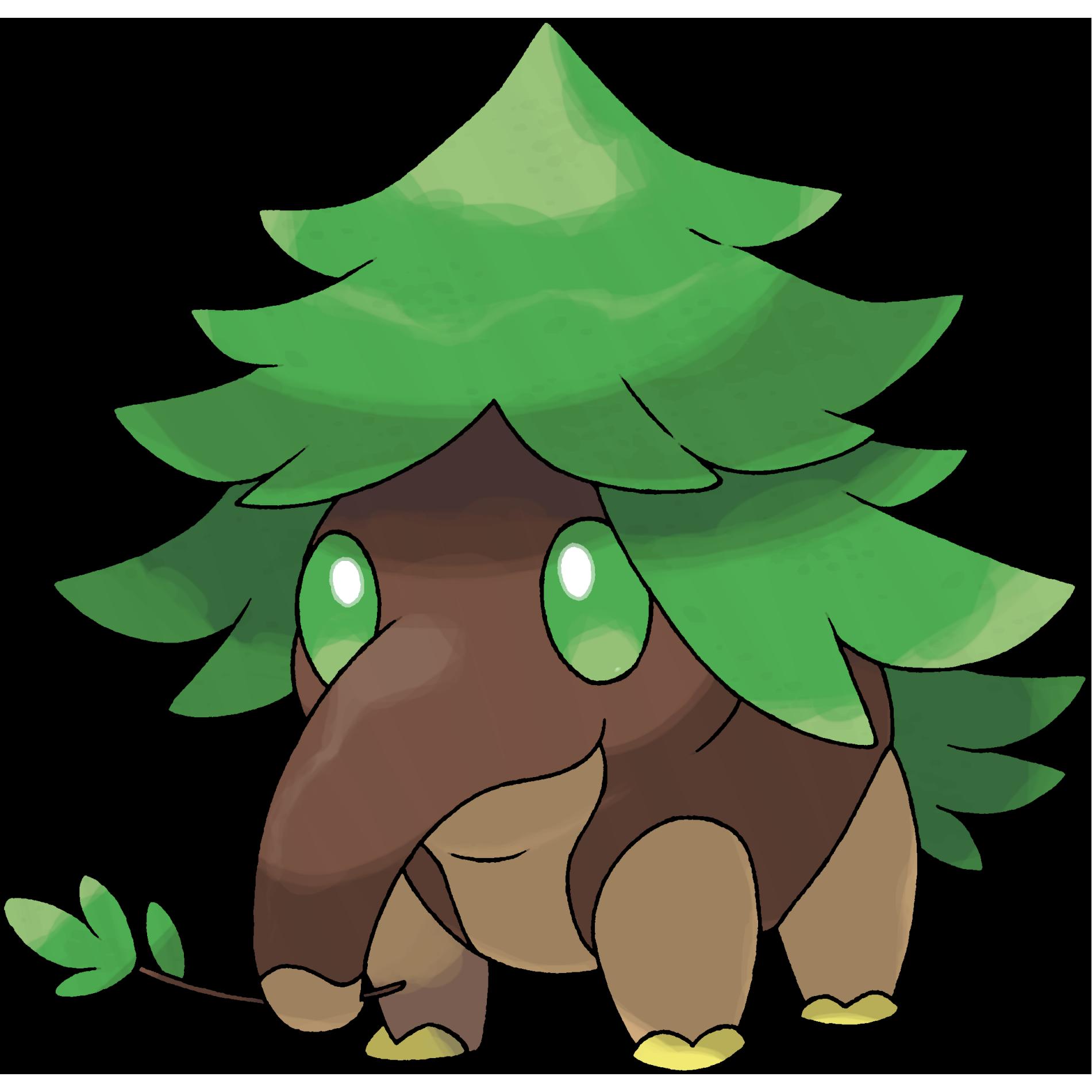 Alpint capx wiki fandom. Clipart grass elephant grass
