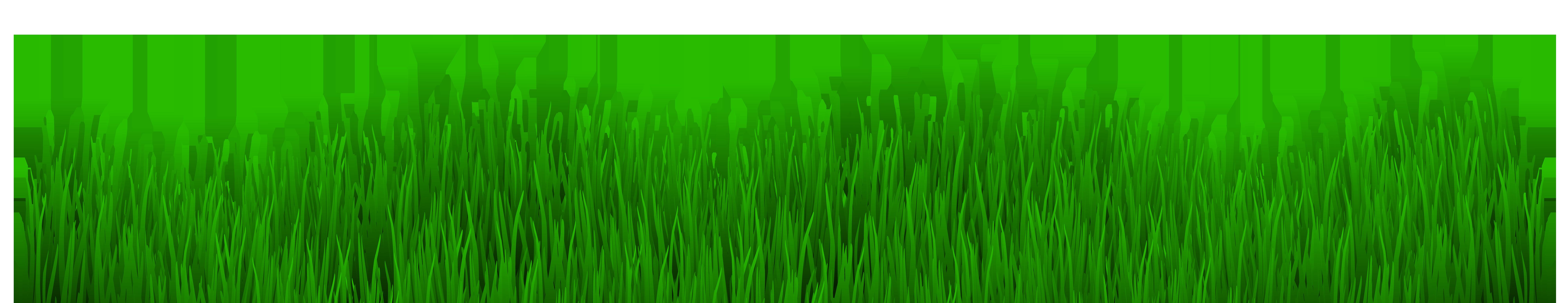 Clipart grass fodder. Transparent clip art image