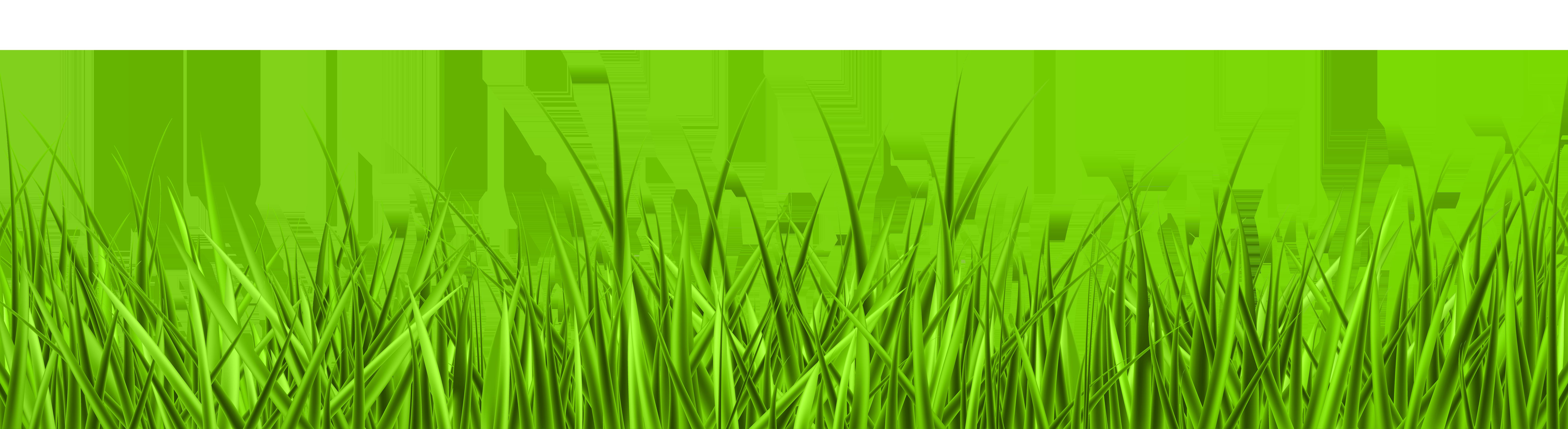 Png clip art image. Clipart grass fodder