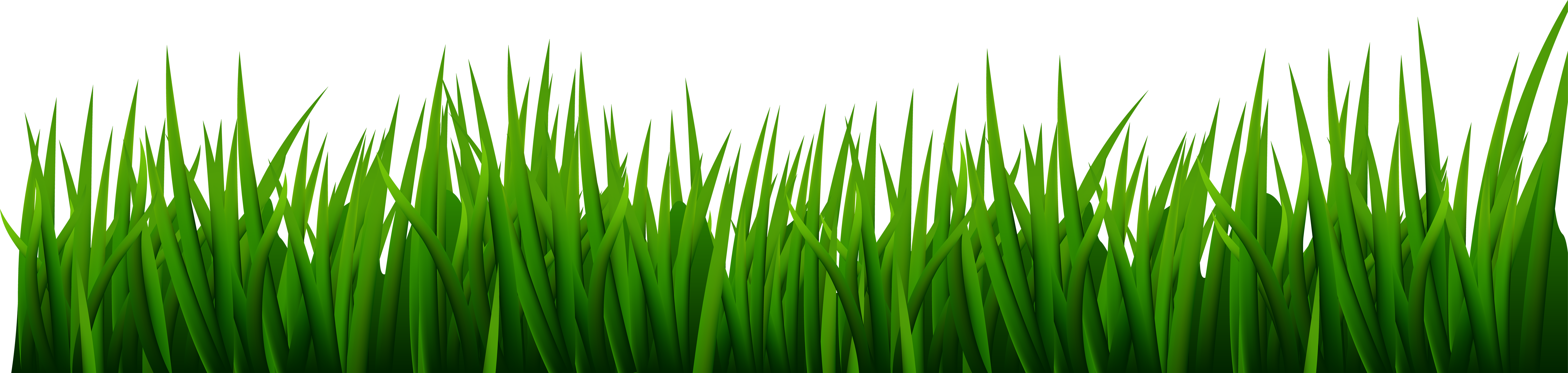 Clipart grass forage. Ground free on dumielauxepices