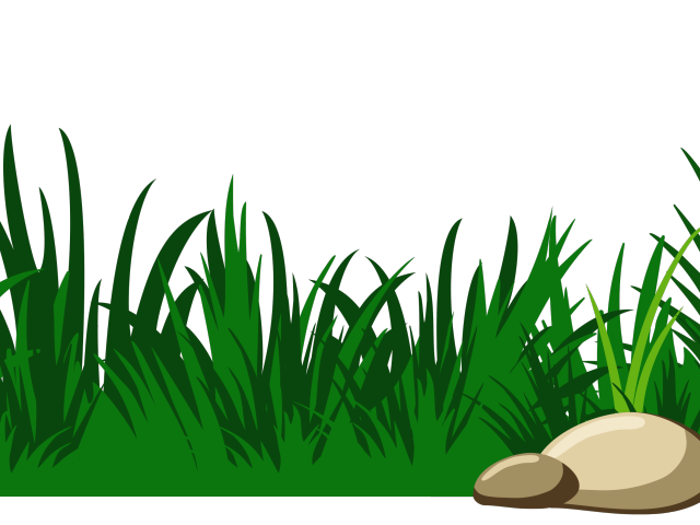 Free lawn download clip. Clipart grass forage