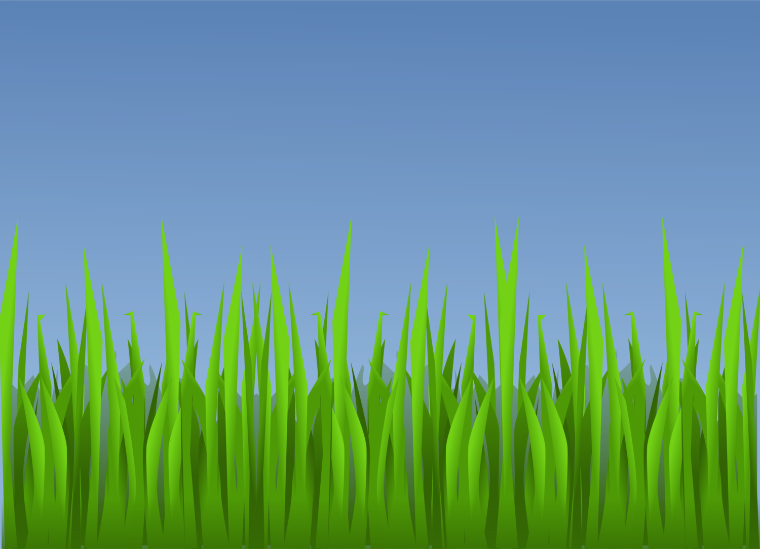 Clipart grass forage. Agri visions lloydminster agricultural