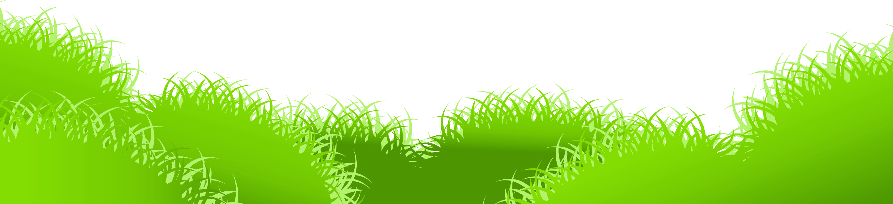 Png picture gallery yopriceville. Grass clipart landscape