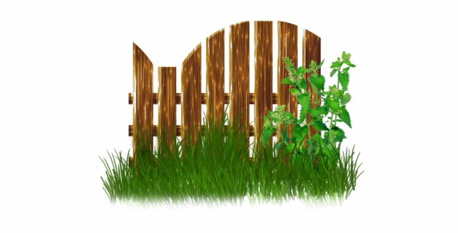 Barrieres clotures farm fun. Clipart grass gate