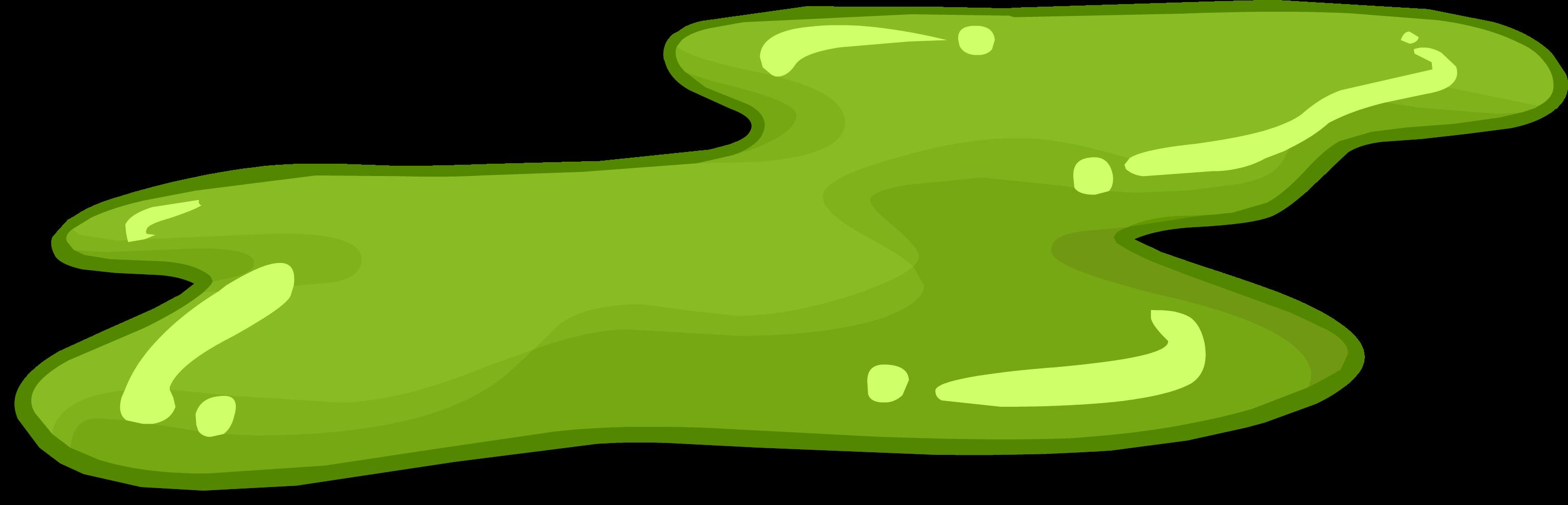 Image pile o goo. Clipart grass golf