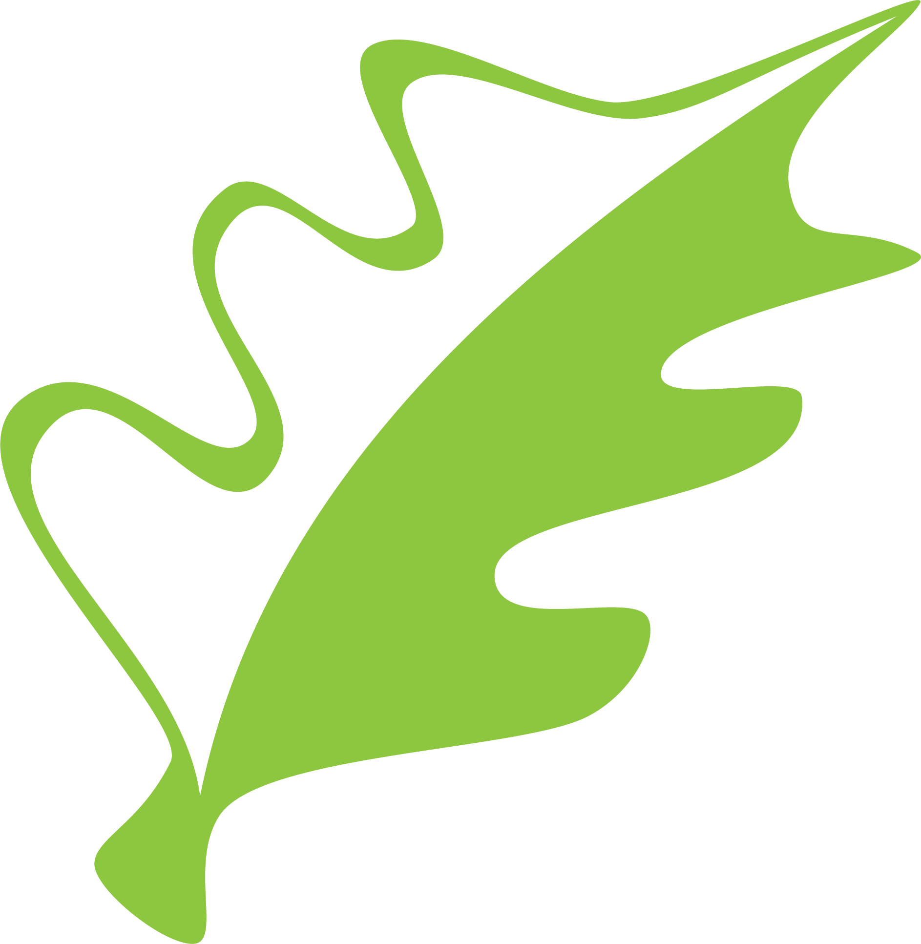 Green free download best. Golf clipart driving range