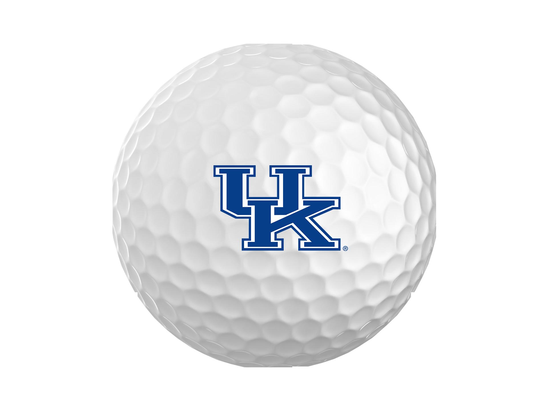 Photo transparentpng . Clipart grass golf ball