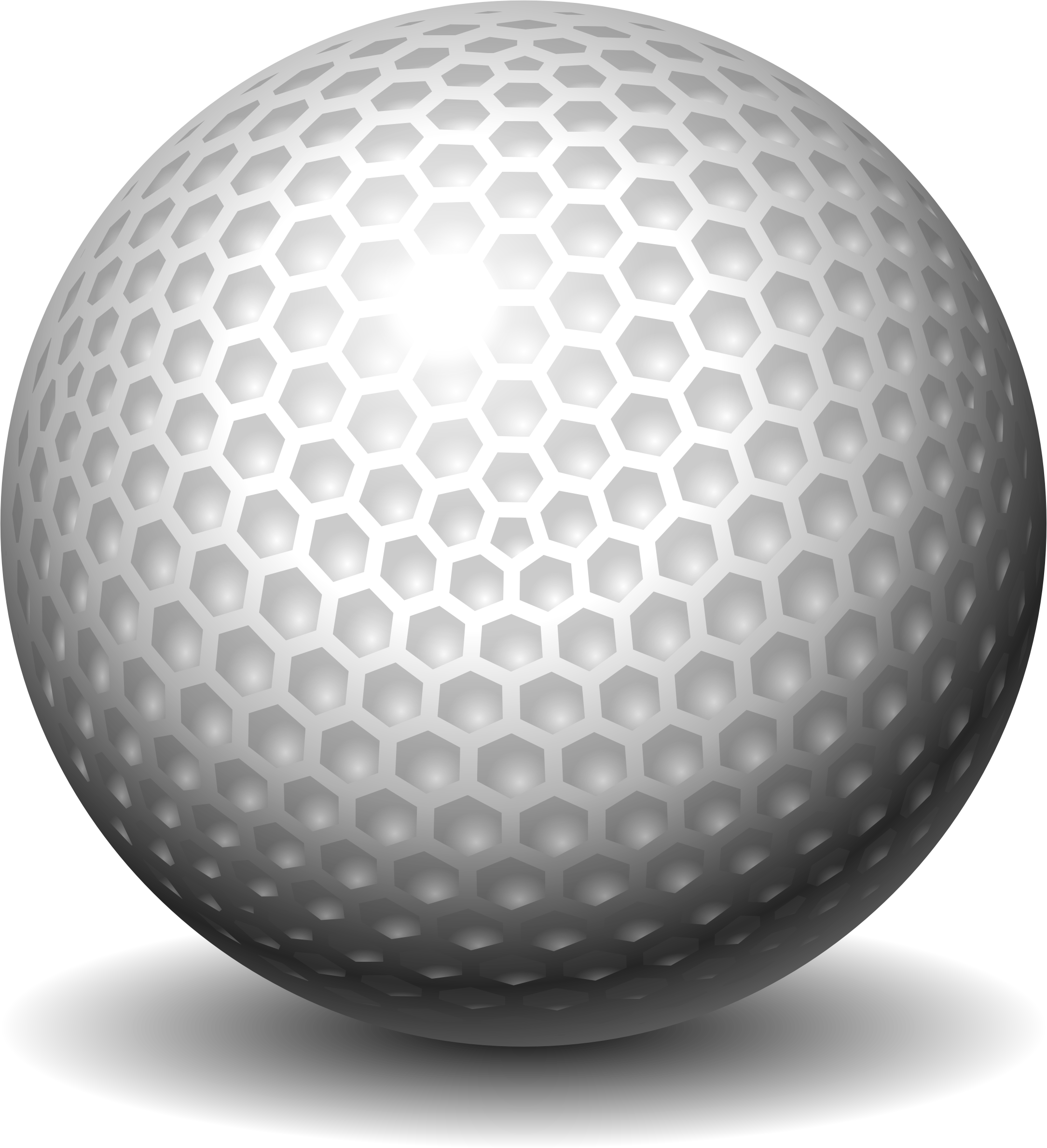 Clipart grass golf ball.  collection of free