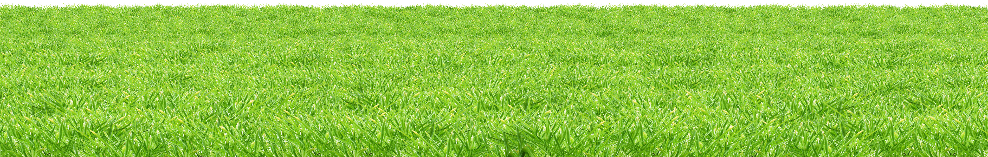 Field clipart dirt field. Grass vision churl co