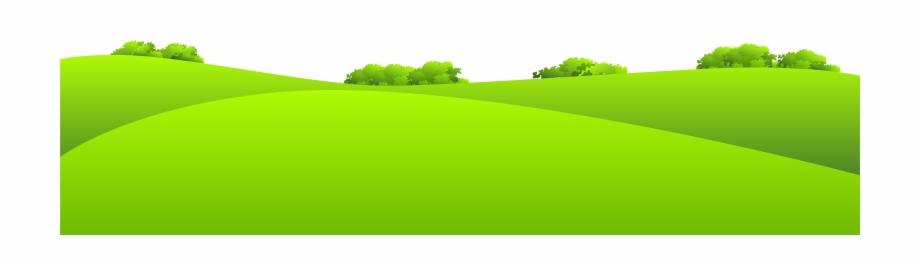 Clipart grass grass field. Png transparent free