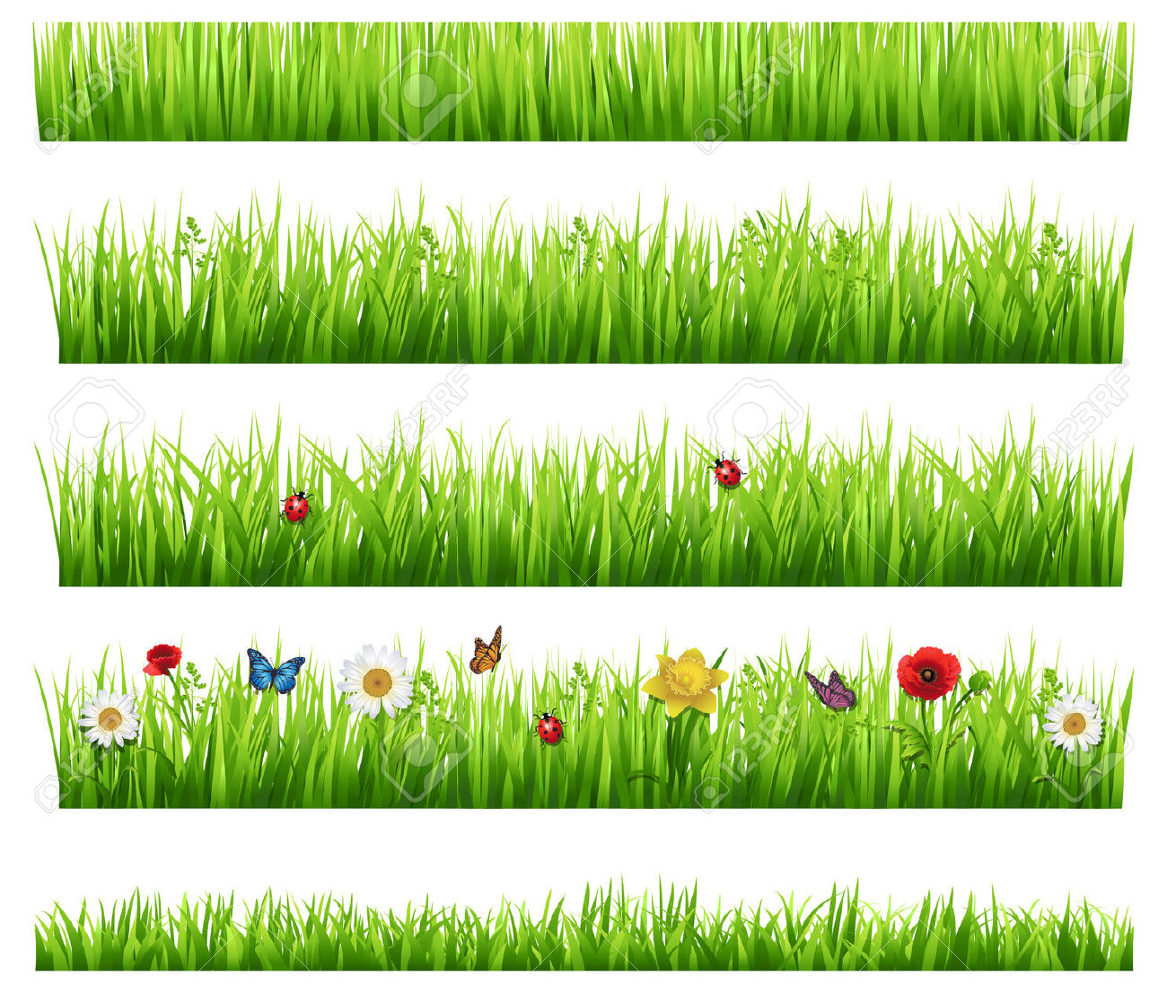 Clipart grass grassland. Free grasslands cliparts download