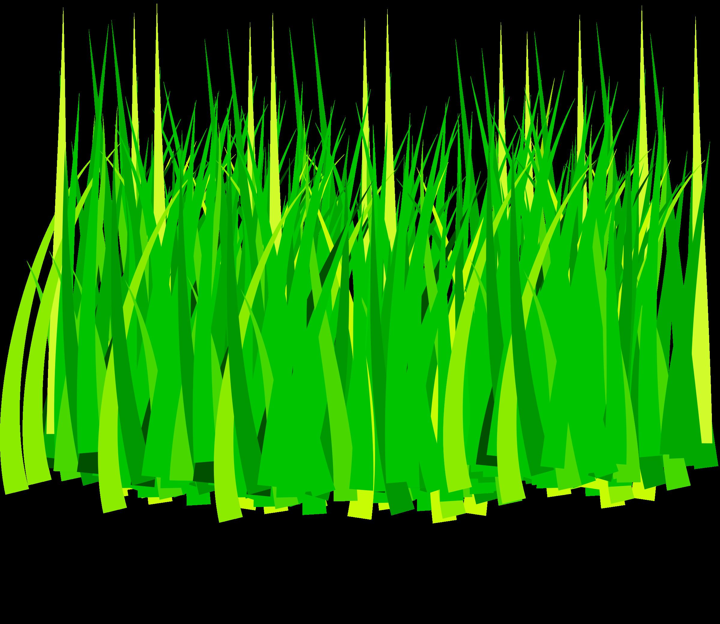 Clipart grass green grass. Big image png