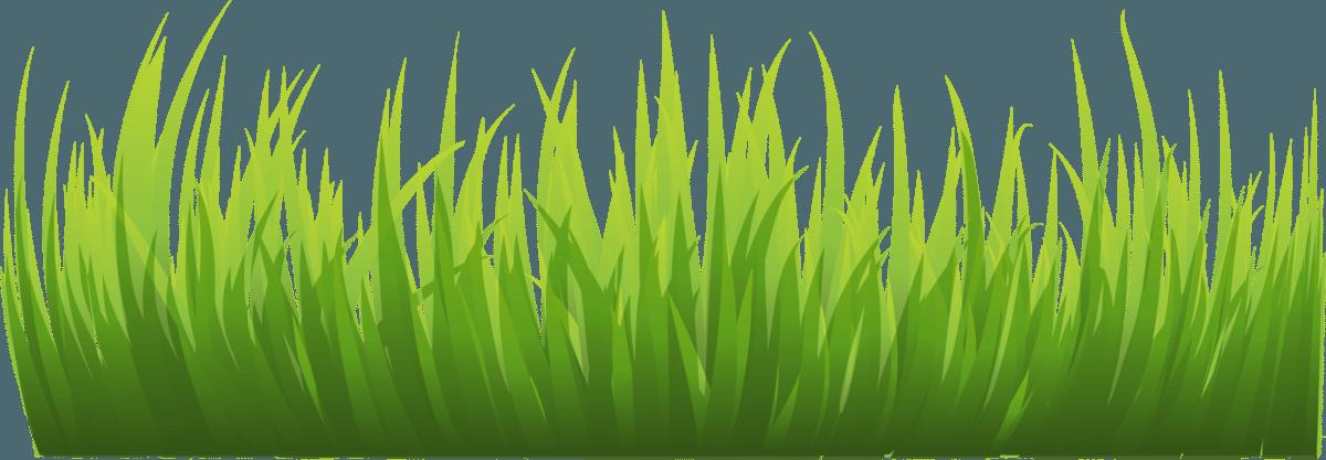 F fc dc a. Clipart grass green grass