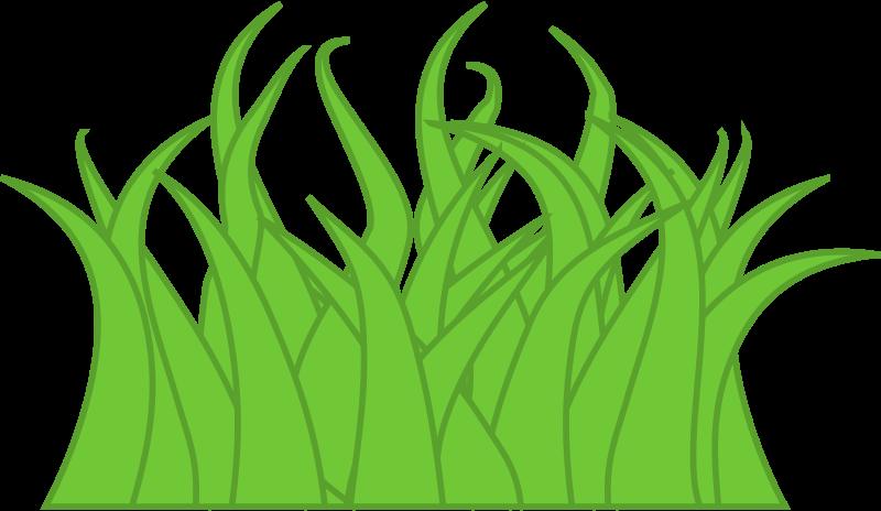 clipart grass green grass