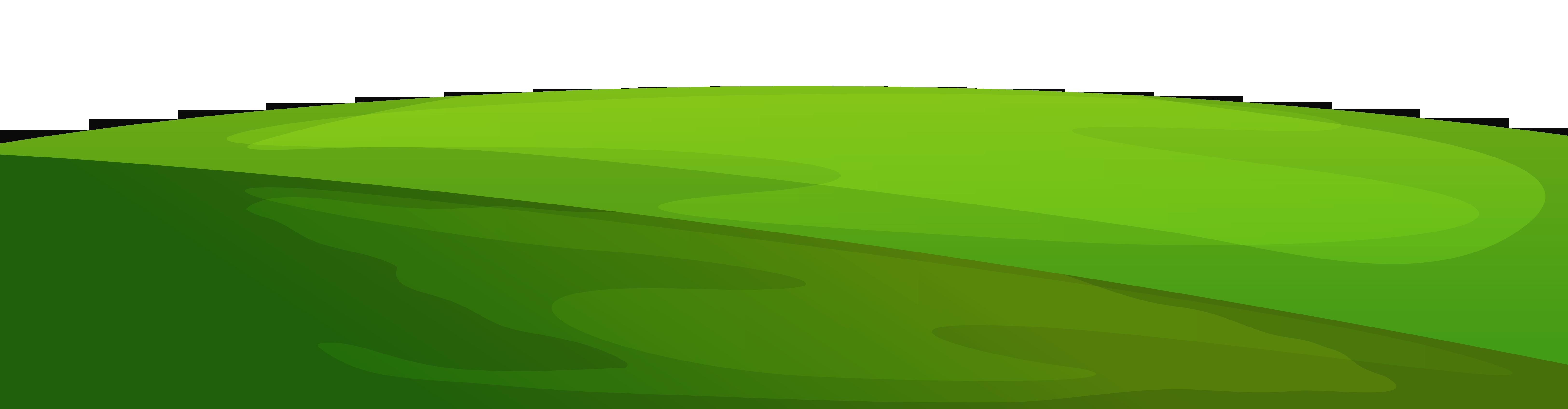 Clipart grass ground. Green png flat pinterest