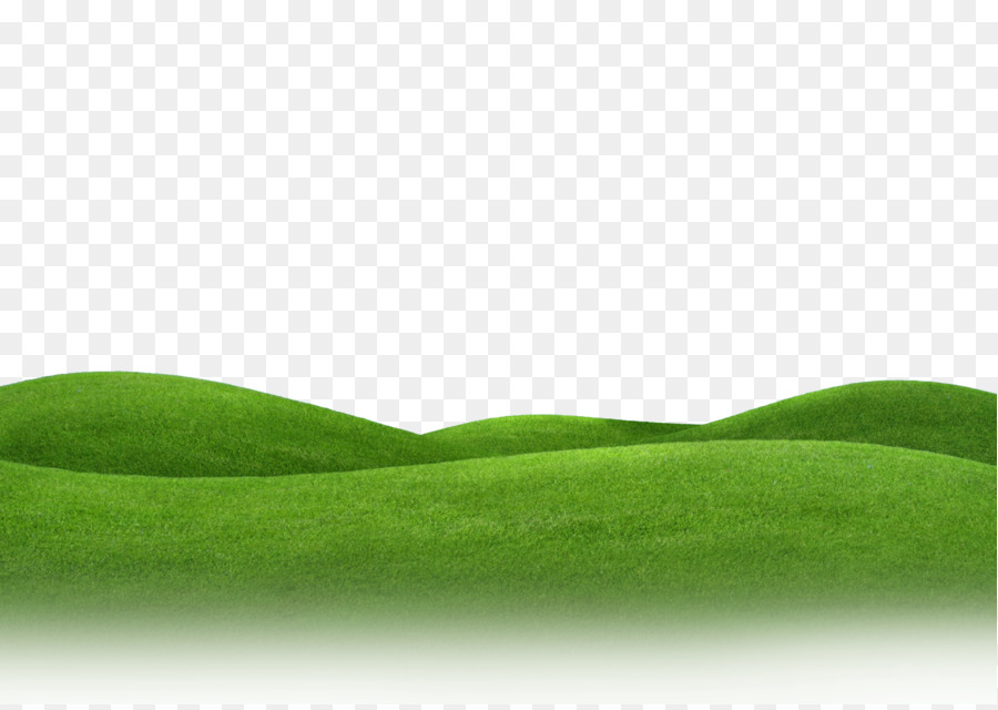 Clipart grass hill. Green background landscape