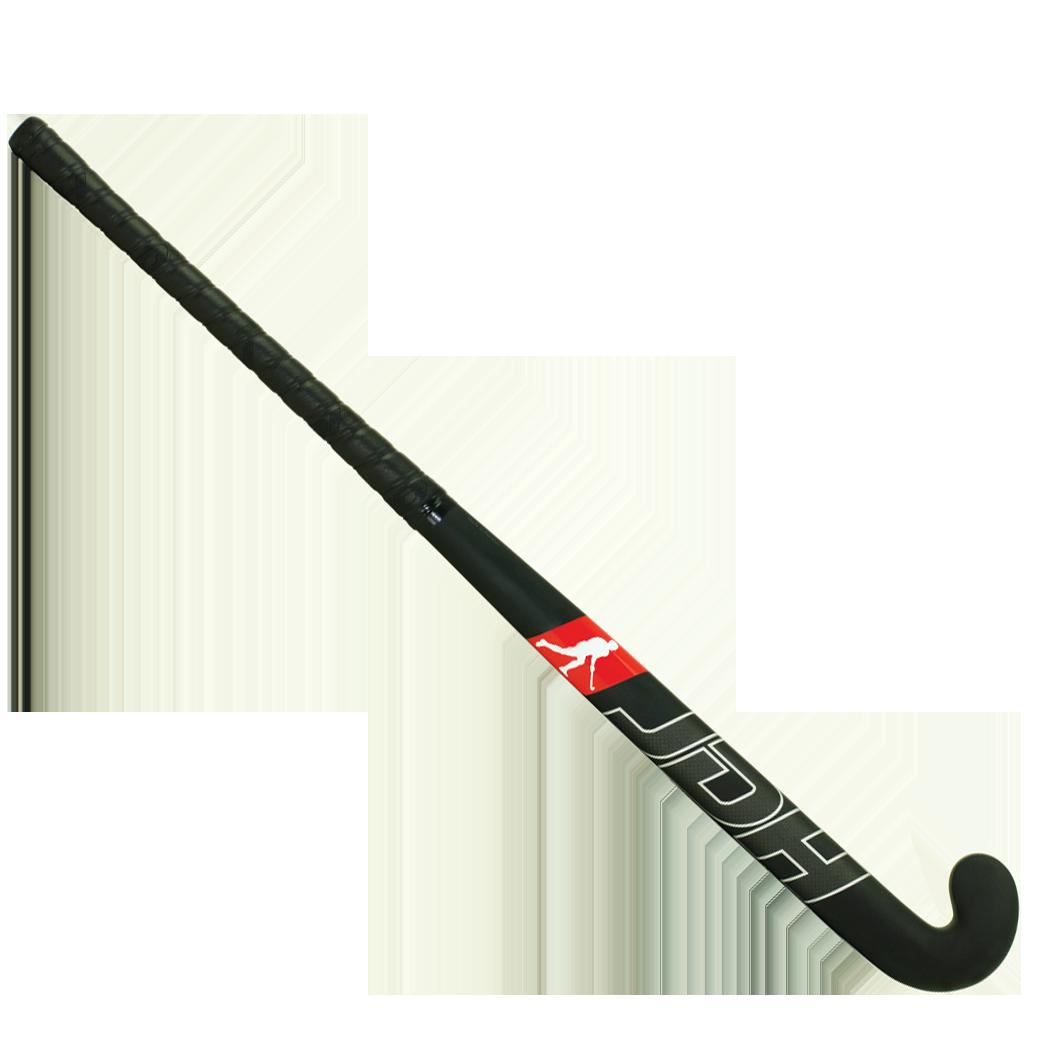 Clipart grass hockey. Field transparent png mart