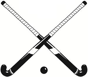 Hockey clipart english hockey. Free field cliparts download