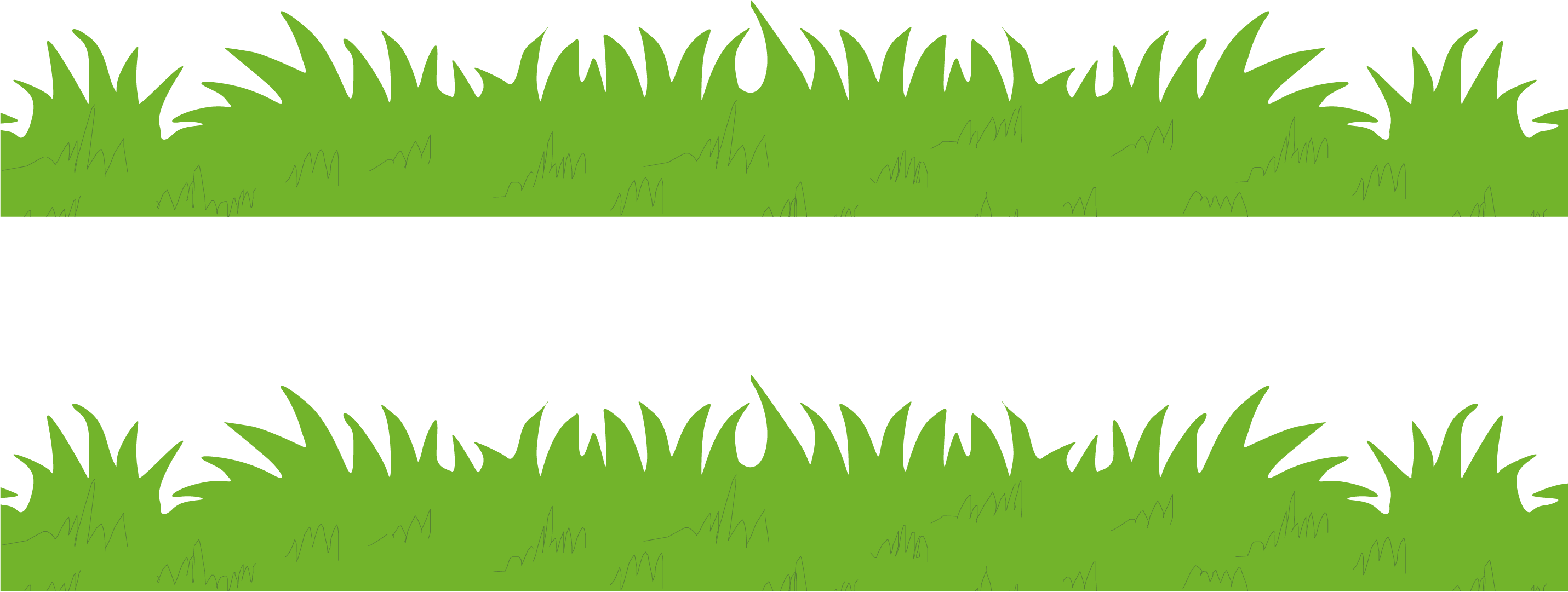 Clipart grass illustration. Gis clip art png