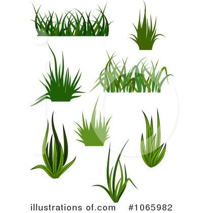 Panda free images . Clipart grass illustration