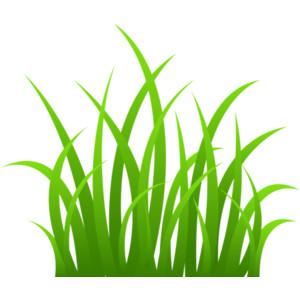 Green free clip art. Clipart grass jpeg
