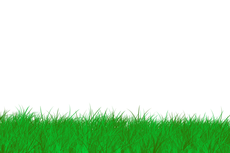 Free clip art images. Clipart grass jpeg