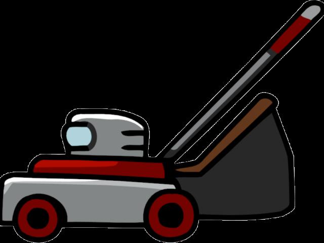 mowing huge freebie. Clipart grass lawn mower
