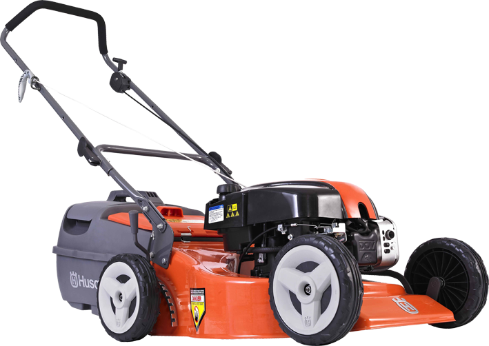 Clipart grass lawn mower. Png mowing transparent images