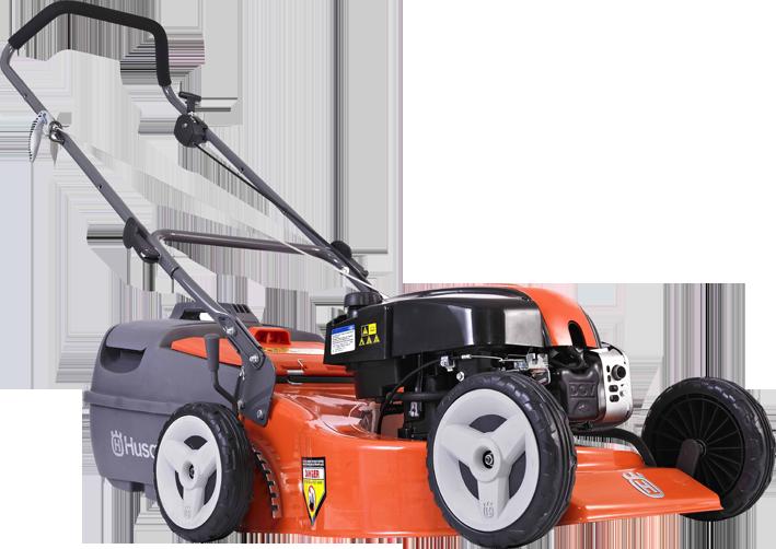 Png mowing grass transparent. Lawnmower clipart landscape maintenance