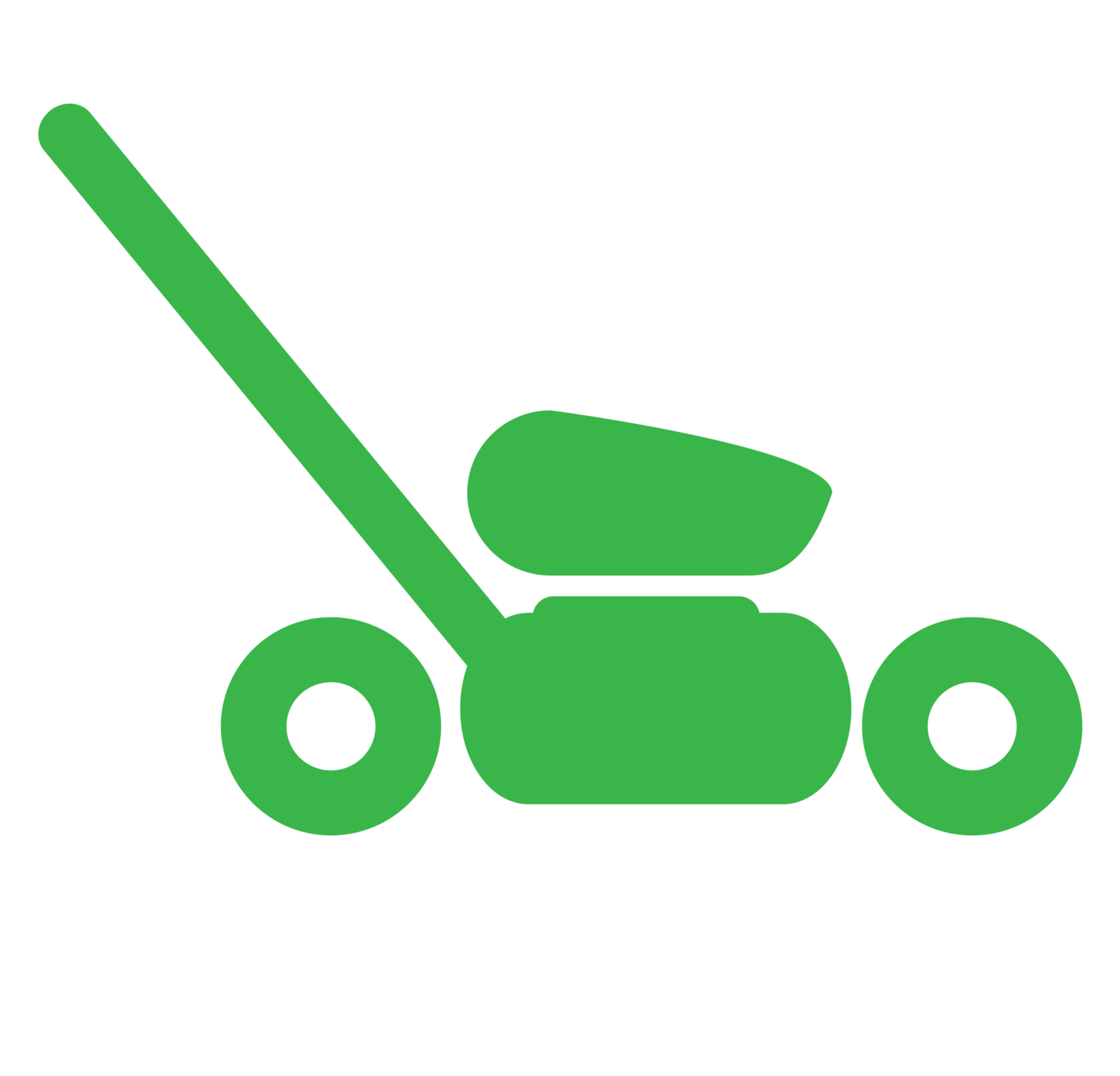 Clipart grass lawn mower.  collection of high