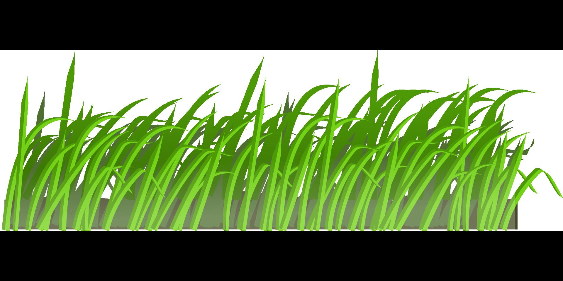 Lawn mower cartoon clip. Mowing clipart cartoonlawn